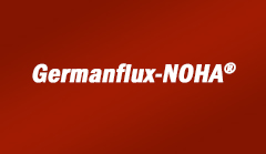 Germanflux-NOHA